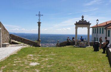 Sacro Monte di Varese