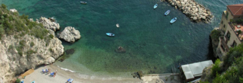 Marina di Conca