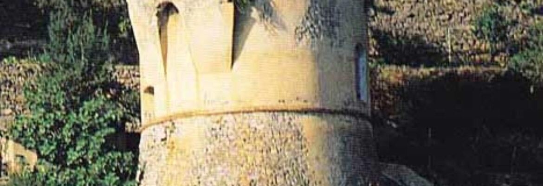 Torre della Sponda