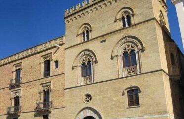 Palazzo Galletti
