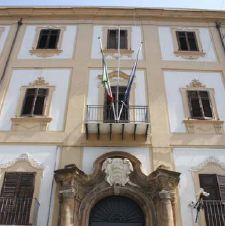 Tribunale E Procura Militare – Ex Convento Di S.Nicolò Dei Bologni