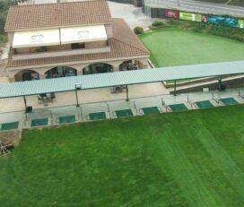 Golf La Roqueta