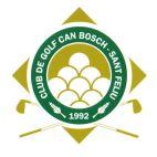 Club De Golf Can Bosch
