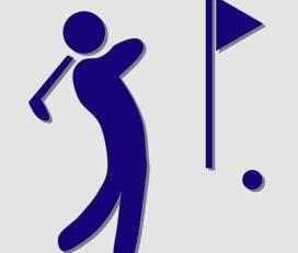 Golf Club Taradell