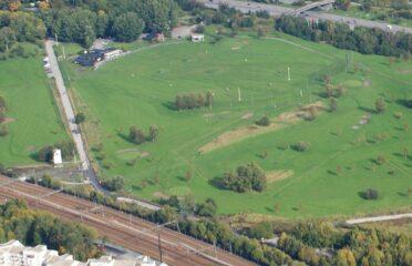 Golf Club Ulriksdals