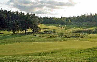 Golf Club Lidingö
