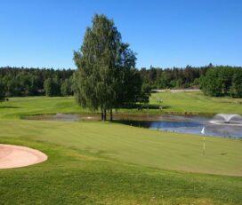 Golf Club Djursholms