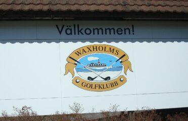 Golf Club Waxholms