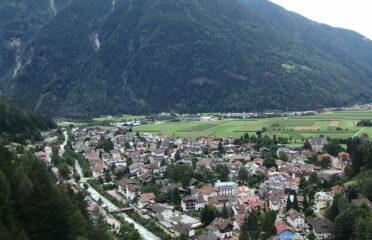Il Borgo di Campo Tures