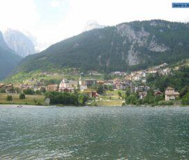 Il Borgo di Molveno