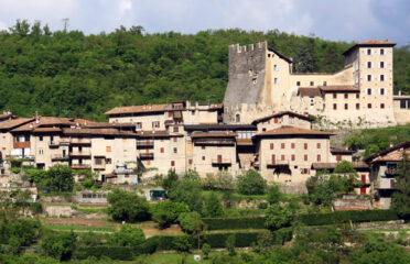 Il Borgo di Tenno
