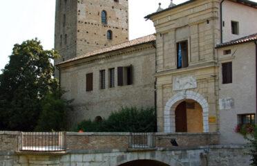 Il Borgo di Portobuffolè