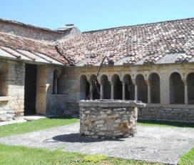 Il Borgo di San Giorgio di Valpolicella