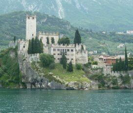 Il Borgo di Malcesine