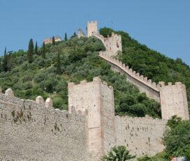 Il Borgo di Marostica