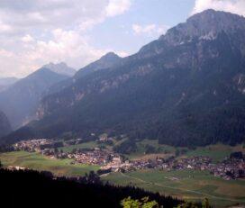 Il Borgo di Sappada