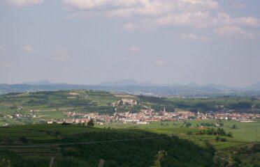Il Borgo di Soave