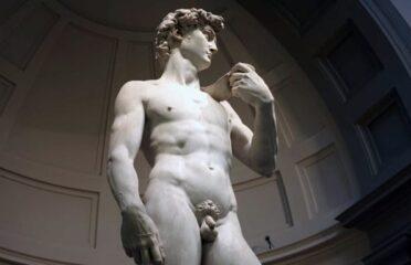 Galleria dell'Accademia e il David: Biglietti salta fila e visita guidata