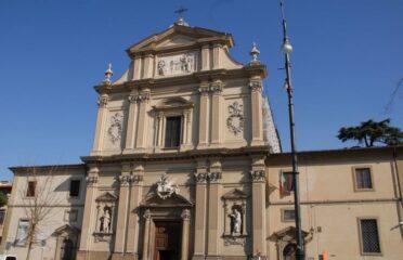 Biglietti per il Museo di San Marco