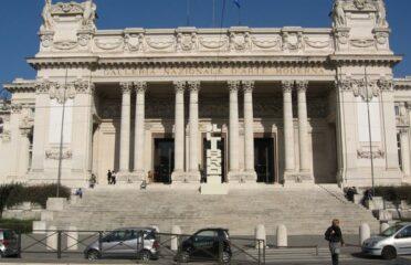 Biglietti per Palazzo Pitti e i suoi musei