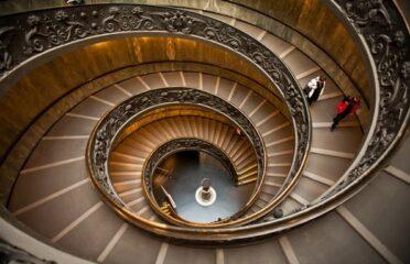 Biglietti salta fila per Musei Vaticani e Cappella Sistina