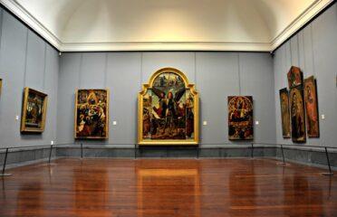 Biglietti per il Museo Nazionale di Capodimonte