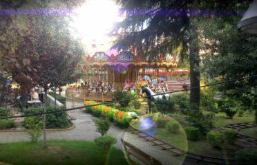 Parco dei 7 nani