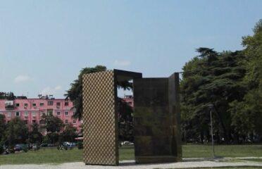 Memoriale all'indipendenza