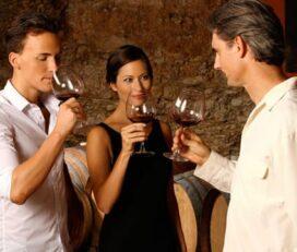 Gran tour del Chianti e di San Gimignano da Siena