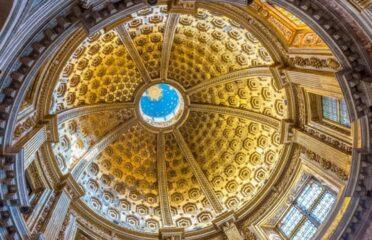 Opa Siena Pass: il Duomo di Siena