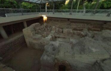 Antichi Bagni