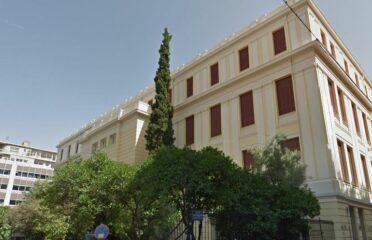 Museo di Scienze Naturali e Tecnologia