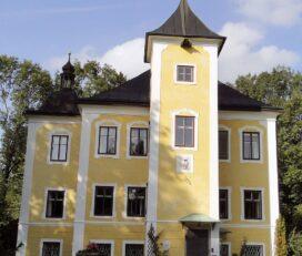 Castello Herrnau