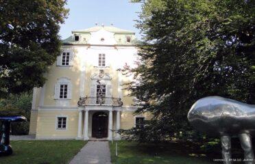 Castello di Emslieb