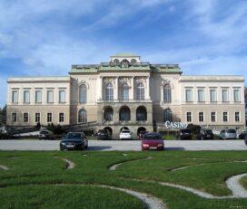 Castello Kleßheim