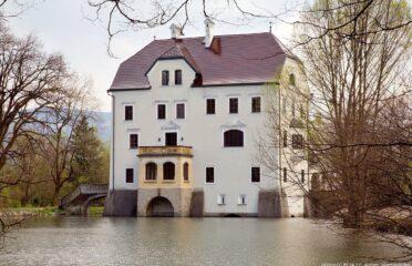 Castello Freisaal
