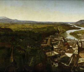 Museo Panorama