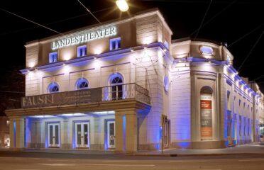 Teatro Statale
