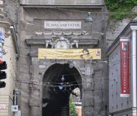 Porta di Sigmund