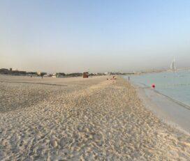 Spiaggia dei Kite