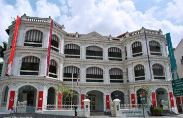 Museo dei Peranakan