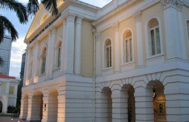 Casa dell'Arte