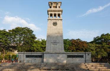 Il Cenotafio