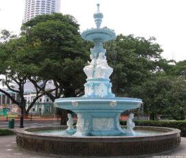 Fontana Tan Kim Seng